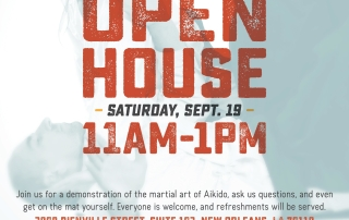 NOLA Aikido Fall Open House 2015 Flyer-page-001